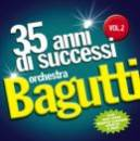 35 anni di successi vol. 2