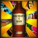 Bachata y Ron vol. 2