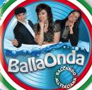 Ballando all'italiana