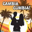 Cambia cumbia