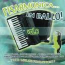 Fisarmonica in Ballo vol. 6