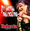 Roberta Collection