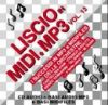 Liscio in Midi e Mp3 Vol. 13