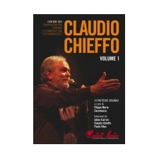 Claudio Chieffo vol. 1