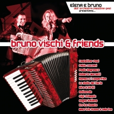 Bruno Vischi & Friends