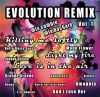 Evolution Remix