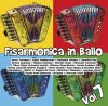 Fisarmonica in Ballo vol. 7