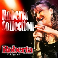 Roberta Cappelletti - Roberta Collection
