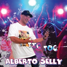 Tic toc - Alberto Selly